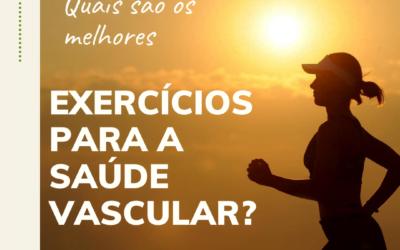 Quais exercícios fazem bem para a circulação das pernas?
